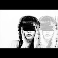 Rae Threat x David Mack x Mia Matsumiya 3